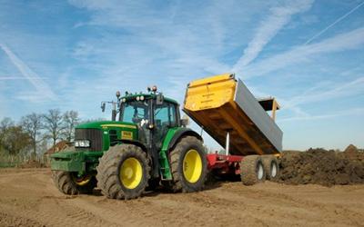 agrarisch-loonwerk