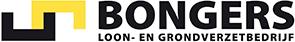 Loon- en Grondverzet bedrijf Bongers uit Tiel. Actief in landbouw, loonwerk, cultuurtechnische sector, meststoffendistributie, bosbouw & transport.